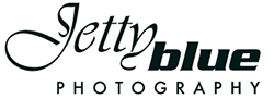 JettyBlue Photography Blog